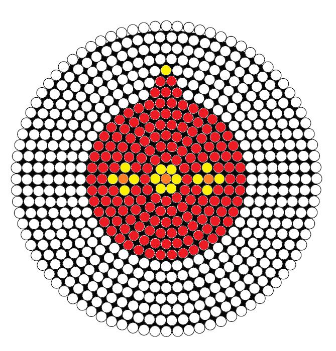 christmas-ball-template