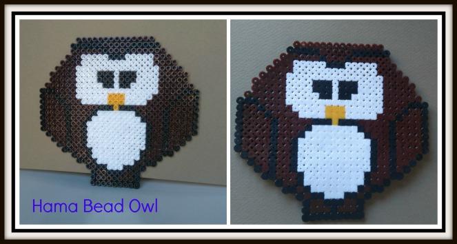 hama-bead-owl
